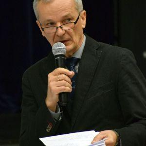 miroslav-kubicar-puchov-3